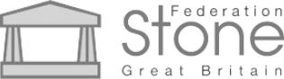 Stone Masthead Logo