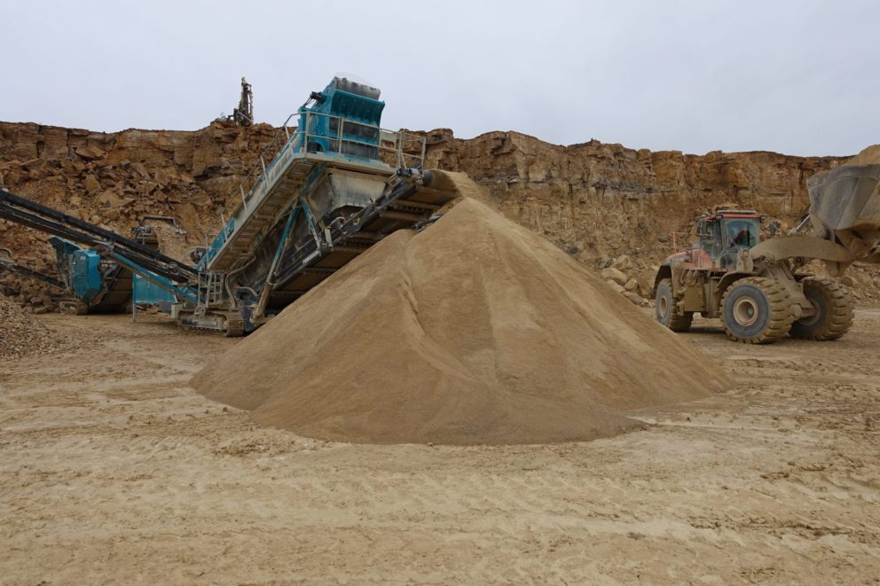 creeton agricultural lime jq group