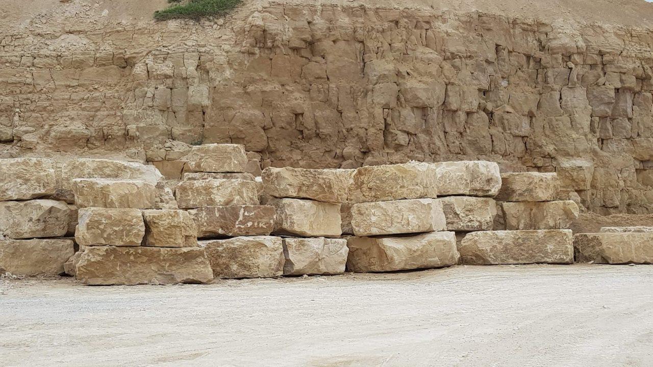 creeton banded limestone jq