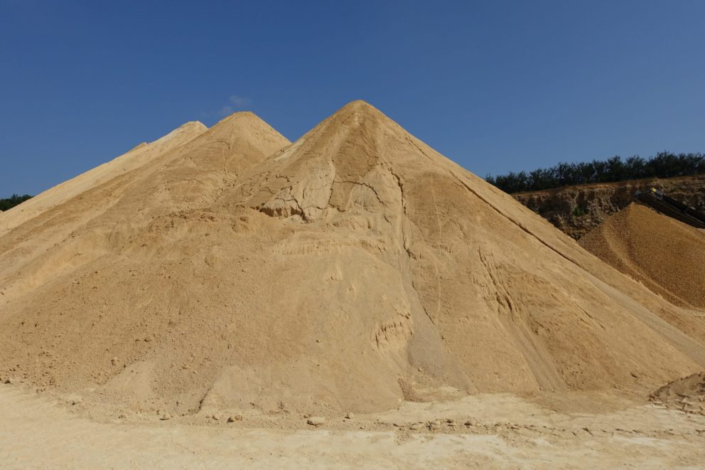 guiting agricultural lime jq group