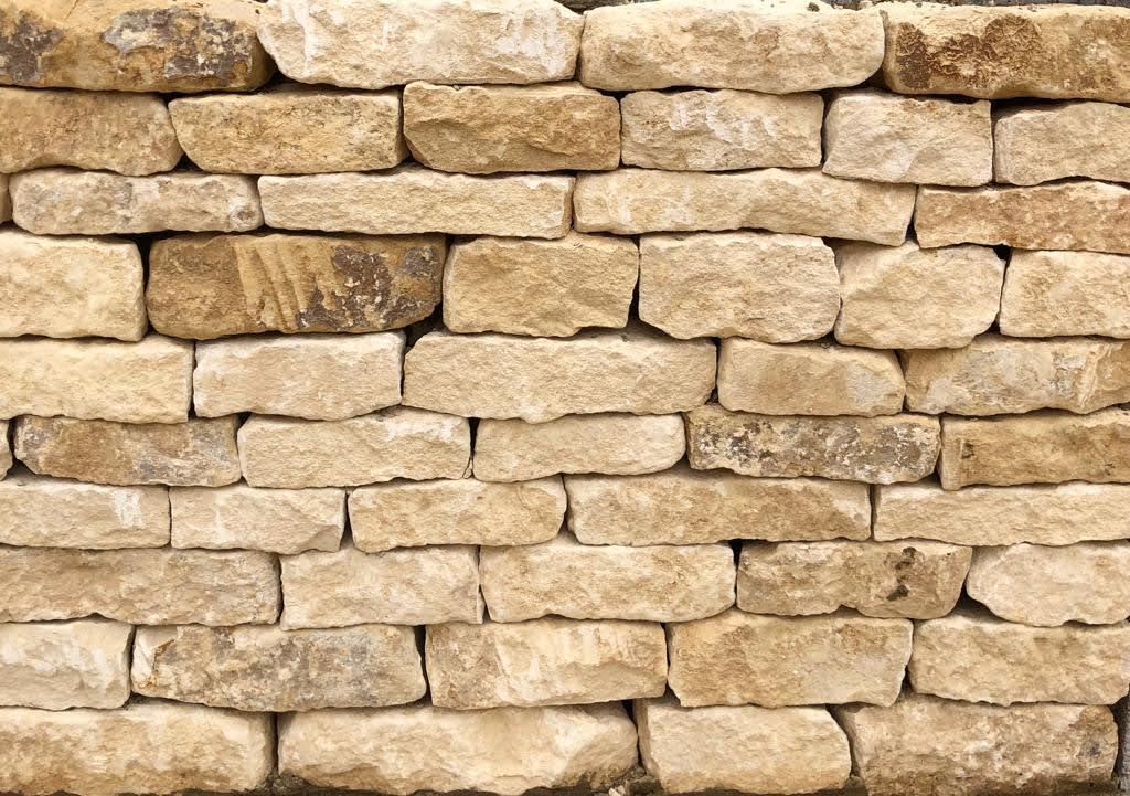 Guiting Walling