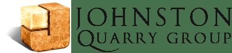 Johnston Quarry Group